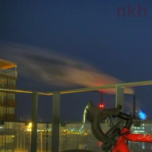 NKH - Demos